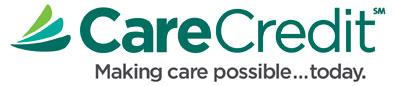 CareCredit-Logo1