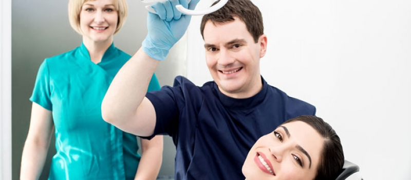Veneer and Cosmetic Dentistry are They Worth to Improve Your Smile?