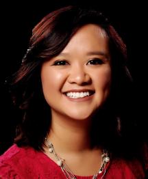 Dr. Rebecca Ng